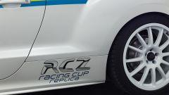 Peugeot RCZ Racing Cup Replica - Immagine: 8