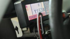 Peugeot RCZ Racing Cup - Immagine: 18