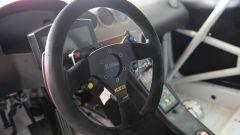 Peugeot RCZ Racing Cup - Immagine: 19