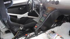 Peugeot RCZ Racing Cup - Immagine: 4