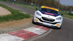 Peugeot RCZ Racing Cup - Immagine: 21