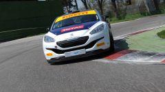 Peugeot RCZ Racing Cup - Immagine: 14