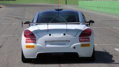 Peugeot RCZ Racing Cup - Immagine: 34