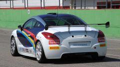 Peugeot RCZ Racing Cup - Immagine: 10