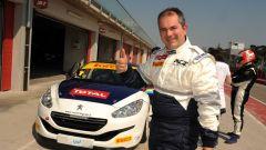 Peugeot RCZ Racing Cup - Immagine: 41