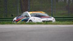 Peugeot RCZ Racing Cup - Immagine: 12