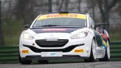 Peugeot RCZ Racing Cup - Immagine: 22