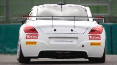 Peugeot RCZ Racing Cup - Immagine: 33