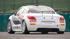 Peugeot RCZ Racing Cup - Immagine: 35