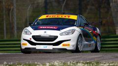 Peugeot RCZ Racing Cup - Immagine: 39