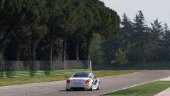 Peugeot RCZ Racing Cup - Immagine: 31