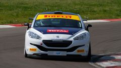 Peugeot RCZ Racing Cup - Immagine: 24