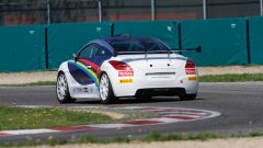 Peugeot RCZ Racing Cup - Immagine: 25