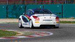 Peugeot RCZ Racing Cup - Immagine: 7