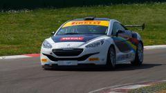 Peugeot RCZ Racing Cup - Immagine: 27