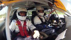 Peugeot RCZ Racing Cup - Immagine: 28