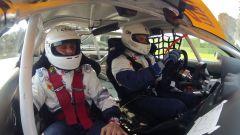 Peugeot RCZ Racing Cup - Immagine: 29