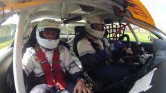 Peugeot RCZ Racing Cup - Immagine: 1