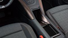 Peugeot Rifter 1.5 diesel: qualità è spazio... Van d'accordo - Immagine: 7