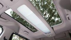 Peugeot Rifter 2018: stile da SUV spazio da lounge - Immagine: 20