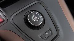 Peugeot Rifter 2018: stile da SUV spazio da lounge - Immagine: 24