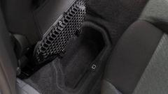 Peugeot Rifter 2018: stile da SUV spazio da lounge - Immagine: 29