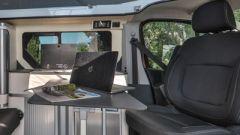 Peugeot e il turismo outdoor, al Salone del Camper tris di novità - Immagine: 10