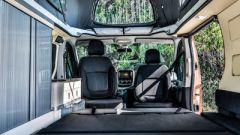 Peugeot e il turismo outdoor, al Salone del Camper tris di novità - Immagine: 11