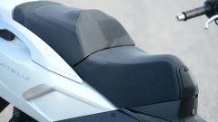 Peugeot Satelis II 125 - Immagine: 36