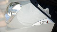 Peugeot Satelis II 125 - Immagine: 28