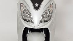 Peugeot Satelis 2012 - Immagine: 25