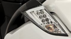 Peugeot Satelis 2012 - Immagine: 29