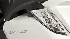 Peugeot Satelis 2012 - Immagine: 16