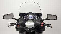 Peugeot Satelis 2012 - Immagine: 15