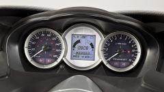Peugeot Satelis 2012 - Immagine: 2