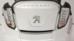 Peugeot Satelis 2012 - Immagine: 4