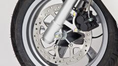 Peugeot Satelis 2012 - Immagine: 5