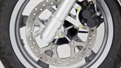 Peugeot Satelis 2012 - Immagine: 6