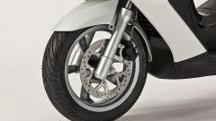 Peugeot Satelis 2012 - Immagine: 10
