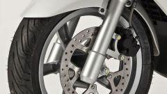 Peugeot Satelis 2012 - Immagine: 11