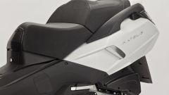 Peugeot Satelis 2012 - Immagine: 14