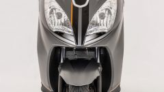 Peugeot Satelis2 400i - Immagine: 17