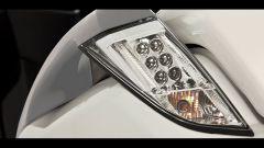 Peugeot Satelis2 400i - Immagine: 5