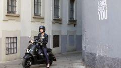 Peugeot Django S - Immagine: 9