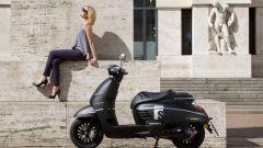 Peugeot Django S - Immagine: 10