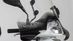 Peugeot Tweet² 2015 - Immagine: 17