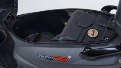 Peugeot Tweet² 2015 - Immagine: 29