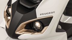 Peugeot Speedfight 4 - Immagine: 37