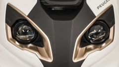 Peugeot Speedfight 4 - Immagine: 35