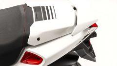 Peugeot Speedfight 4 - Immagine: 38